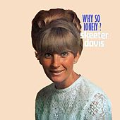 Why so Lonely von Skeeter Davis