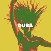 Dura de Various Artists