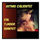 Ritmo Caliente! di Cal Tjader