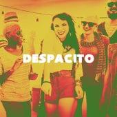 Despacito de Various Artists
