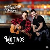 Motivos (No Bar Com Leo & Fabiano) de Leonardo de Freitas & Fabiano