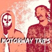 Motorway trips von Nvardo