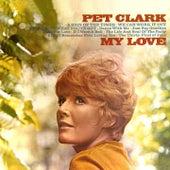 A Sign of the Times My Love de Petula Clark