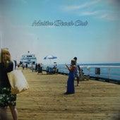 Malibu Beach Club de Skeletor