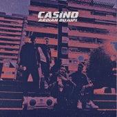 Casino by Ardian Bujupi
