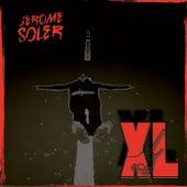 Xl de Jérôme Soler