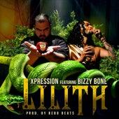 Lilith de Xpression