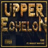 Upper Echelon by Lee3