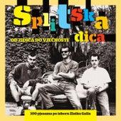 Zlatko gall-splitska dica by Various Artists