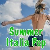 Summer Italia Pop di Various Artists