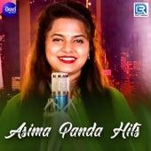 Asima Panda Hits von Various Artists