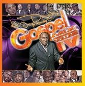 Kerry Douglas Presents Gospel Mix IV by Various Artists