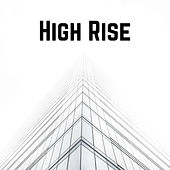 High Rise by Ludo