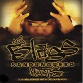 Sandunguero Hits by DJ Blass