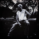 Southern Man by Ronnie Farmer Nation