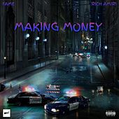 Making Money de Fame