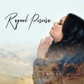 Se Eu Adorar de Raquel Pereira
