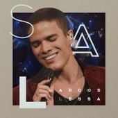 Sal (Ao Vivo) de Marcos Lessa