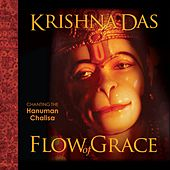 Flow of Grace by Krishna Das