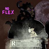 No flex(Dead end) de VibeLikeGino