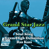 Grand Star Jazz von Jizzm High Definition