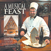 A  Musical Feast von Grant Edwards
