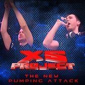 The New Pumping Attack von XS Project