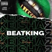 Keisha, Pt. 2 by BeatKing