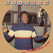 Sweeter Than Ever de The Mighty Sparrow