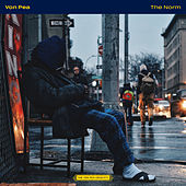 The Norm by Von Pea