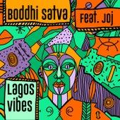 Lagos Vibes by Boddhi Satva