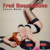 Cocco Bello de Fred Buscaglione