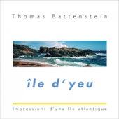 Île D'yeu von Thomas Battenstein