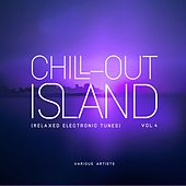 Chill out Island (Relaxed Electronic Tunes), Vol. 4 de Various Artists