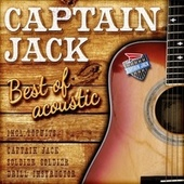 Best Of Acoustic 1 von Captain Jack