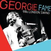 '60s London Swing de Georgie Fame