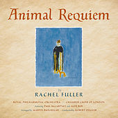 Animal Requiem by Royal Philharmonic Orchestra