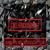 Сall Him Yourself de Various Artists