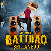 No Som do Batidão Sertanejo de Various Artists