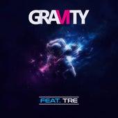 Gravity de Dammy