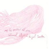 Por los Senderos del Aire by Valcarcel, Elijovich, Cajal, Savelón