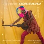 Kilomboloko by Vissungo