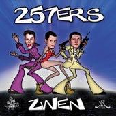 Zwen (Re-Edissn) von 257ers