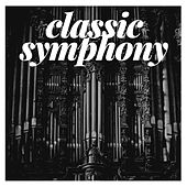 Classic Symphony by Various Artists