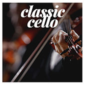 Classic Cello de Various Artists