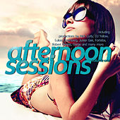 Afternoon Session by Various Artists