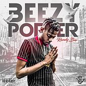 Beezy Porter de Randy Bee