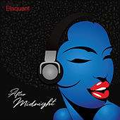 After Midnight von Elaquent