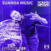 Suanda Music Episode 189 - EP de Various Artists