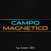 Top Summer 2019 - EP by Various Artists